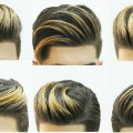 10-TOP-COOL-MENS-HAIRSTYLES-MENS-HAIRSTYLES-TRENDS-2018.