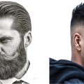 10-Trending-Sexiest-Beard-Styles-For-Men-2018-Stylish-Beard-Styles-Men-Trendy-Facial-Hair-Styles