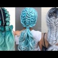 11-Beautiful-Braid-Hairstyles-The-Best-Hairstyles-for-Women