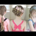 11-Cute-Little-Girls-Hairstyle-Tutorials-Viral-Hairstyles-For-Kids