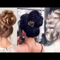 12-Best-Updo-Hairstyles-For-Long-Hair-Elegant-Prom-Hairstyles