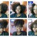 12-Quick-Easy-Hairstyles-on-Old-Twist-Out-MediumLong-Natural-Hair