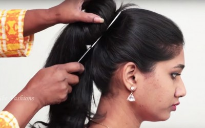 15-Hairstyle-compilation-for-summer-Hair-style-tutorial-Easy-Hair-style-for-long-hair