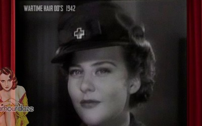 1940s-Wartime-Hairstyles-for-Women
