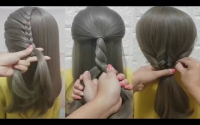 20-Amazing-Hairstyles-For-Long-Hair-Best-Hairstyles-For-Girls-2018