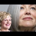 20-Best-Modern-Haircuts-and-Hairstyles-for-Older-Women-Over-50