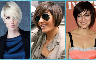 20-Fresh-Ideas-about-short-bob-hairstyles