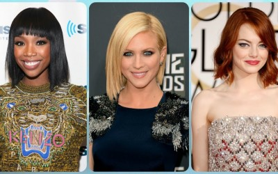 20-fresh-ideas-about-long-bob-hairstyles-for-women