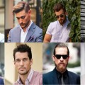 25-Top-Professional-Business-Hairstyles-For-Men-2018-Best-Professional-mens-hair-styling-2018-