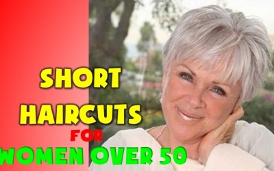 30-BEST-Short-Haircuts-for-Women-Over-50