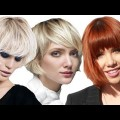 30-Cute-short-bob-hair-style-tutorial