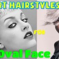 40-BEST-Short-Hairstyles-for-Oval-Face-Women-Ideas-2018-2019