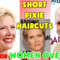 40-BEST-Short-Pixie-Haircuts-for-Women-Over-50-2018-2019