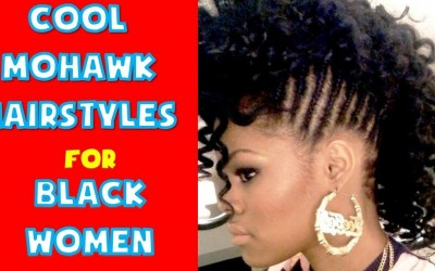 40-COOL-Mohawk-Hairstyle-Ideas-for-Black-Women