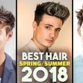 5-BEST-SpringSummer-Mens-Hair-Trends-2018-BluMaan