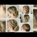 5-CUTE-EASY-BRAID-HAIRSTYLEBRAID-HAIRSTYLE-FOR-LONG-HAIRBACK-TO-SCHOOL-HAIRSTYLE