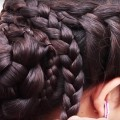5-Easy-Hairstyle-for-Long-Hair-Tutorial-Hairstyle-Compilations-2018-Everyday-hairstyles