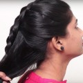 5-Hair-style-compilations-Hair-style-Tutorial-How-to-do-Hair-style-for-Long-Hair