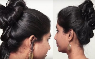 7-Easy-Simple-Hairstyle-Long-Hair-Tutorials-Easy-hairstyle-for-Long-Hair