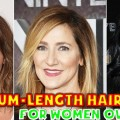 70-Gorgeous-Medium-Length-Haircuts-for-Women-Over-50