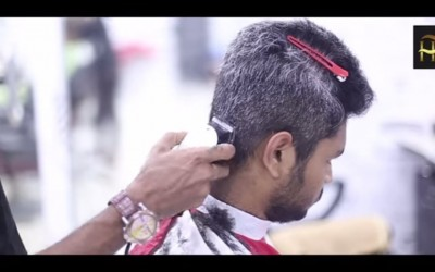 Advanced-Haircut-for-Men-Brand-New-Hairstyle-For-men-2018