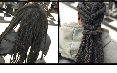 African-American-Long-Dreads-Styles-Hairstyles-Compilations-E.p-38