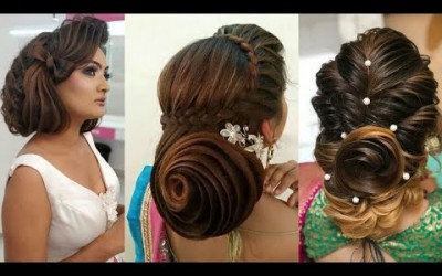 Allnew-fashion-hairstyle-design-collection-braid-collageparty-wear-hairstlyle-for-women-and-girals