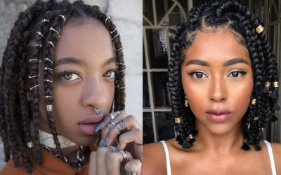 Amazing-Hairstyles-Compilation-For-Black-Women-3