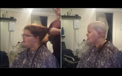 BEAUTY-HEADSHAVE-long-to-short-haircut-and-headshave