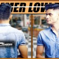 BEST-SUMMER-HAIRSTYLE-for-INDIAN-Men-and-Boys-2018-MENS-LOW-FADE-HAIRSTYLE-Mayank-Bhattacharya