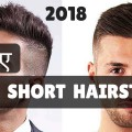 BEST-SUMMER-Hairstyle-For-INDIAN-MEN-2018-Low-Fade-Haircut-For-Men