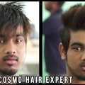 BEST-SpringSummer-Mens-Hair-Trends-2018-How-to-Use-a-Blow-Dryer-Mens-Hair-by-king-cosmo