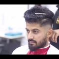 BIG-VOLUME-QUIFF-Mens-Haircut-Hairstyle-Trend-2018-Tutorial