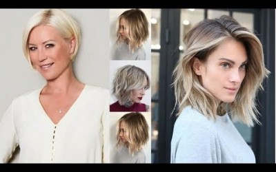Balayage-Ombre-Hairstyles-in-2018