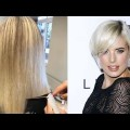 Balayage-Short-Haircuts-for-Summer