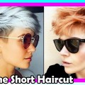 Beautiful-Extreme-Short-Haircut-8-Extreme-Hair-Makeover-Hairstyles-2018