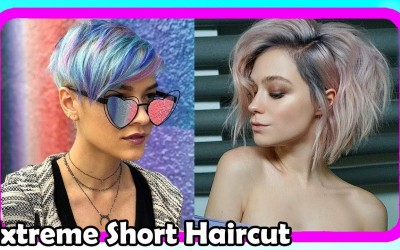 Beautiful-Extreme-Short-Haircut-9-Extreme-Hair-Makeover-Hairstyles-2018
