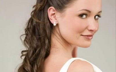 Beautiful-Hairstyle-Ideas-For-Long-Hair