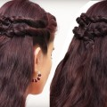 Beautiful-Hairstyle-for-long-hair-wedding-hairstyles-function-hairstyles-Hair-Tutorial