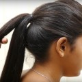 Beautiful-Haistyle-Tutorials-Hairstyle-Compilations-for-school-Girls-Long-Hairstyle-for-Girls