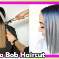 Beautiful-Long-to-Bob-Haircut-8-Extreme-Hair-Makeover-Hairstyles-2018