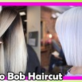 Beautiful-Long-to-Bob-Haircut-9-Extreme-Hair-Makeover-Hairstyles-2018
