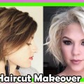 Beautiful-Short-Haircut-Makeover-8-Extreme-Hair-Makeover-Hairstyles-2018