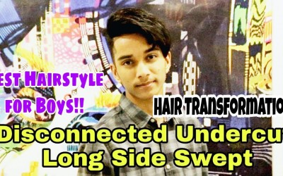 Best-Hairstyle-for-Boys-Disconnected-Undercut-Long-Side-Swept-New-Haircut-Lifestyle-Grooming