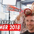 Best-Hairstyle-for-Summer-2018-Mens-Hair-Inspiration