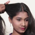 Best-Hairstyle-for-long-hair-2018-new-hairstyles-for-long-hair-simple-hairstyles-tutorial