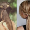 Best-Hairstyles-For-Long-Hair-Quick-and-Easy-Hairstyles-Compilation-Girls-Hairstyle-1