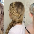 Best-Hairstyles-For-Long-Hair-Quick-and-Easy-Hairstyles-Compilation-Girls-Hairstyle-2