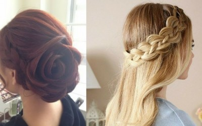Best-Hairstyles-For-Long-Hair-Quick-and-Easy-Hairstyles-Compilation-Girls-Hairstyle-3