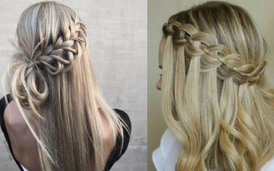 Best-Long-Hair-Hairstyle-For-Girls-New-Hairstyle-Beautiful-Hairstyles-Tutorials-Life-Hacks-1